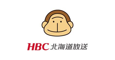 呪術廻戦 領域展開スクエア HBC北海道放送
