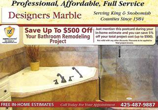 designers marble bathroom remodeling showers sinks
