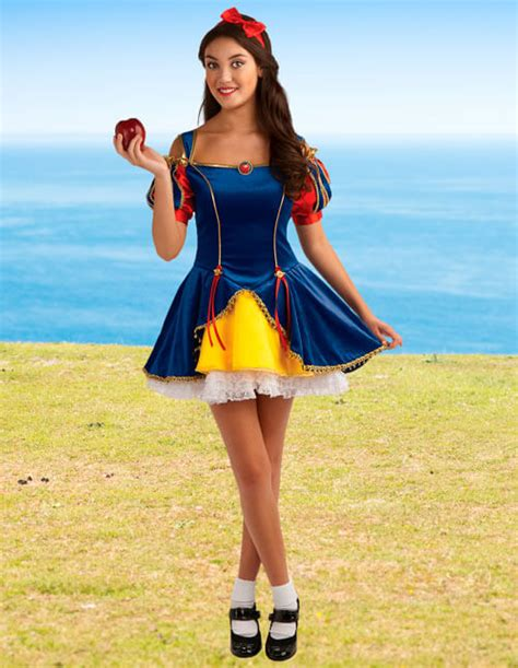 cool ls for tweens halloween costumes for teens tweens halloweencostumes com
