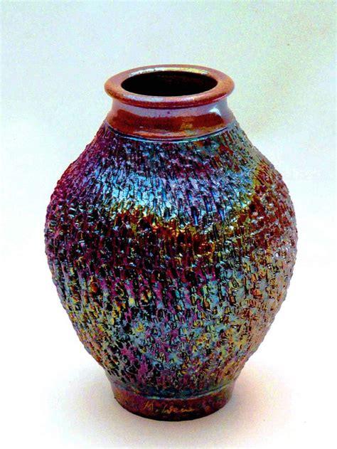 raku pottery 17 best images about raku pottery on pinterest ceramics asian bowls and tea bowls