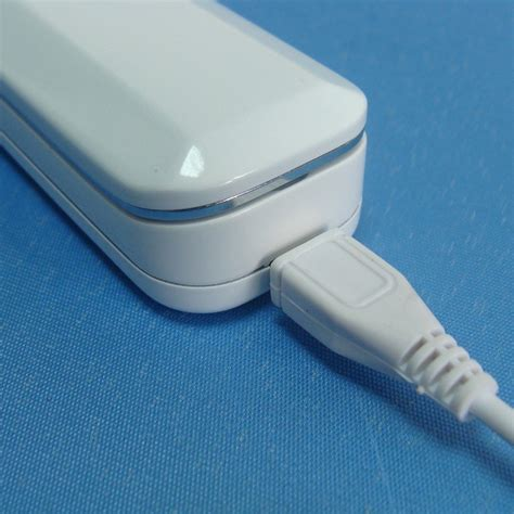 UV sterilizer Portable device for home travel business ...