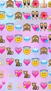 221 best Emoji Backgrounds images on Pinterest ...