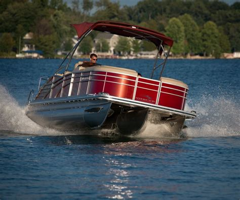 Fly Fishing Pontoon Boat Manufacturers by 17 Best Ideas About Fishing Pontoon Boats On