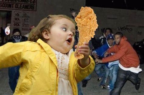 Chubby Girl Running Meme - chubby bubbles girl memes image memes at relatably com