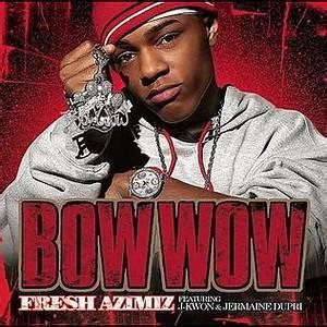 Fresh Azimiz - Wikipedia