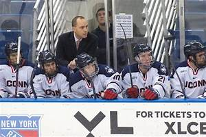 14U/16U: Profiling True College Hockey Prospects