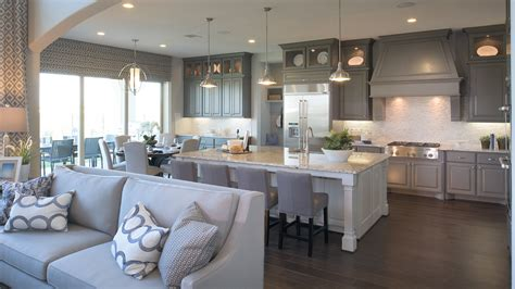 Kitchen Island For Sale Houston Tx by Katy Tx New Homes For Sale Island