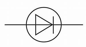Aqa Igcse Certificate Physics  4 1e Circuit Symbols At