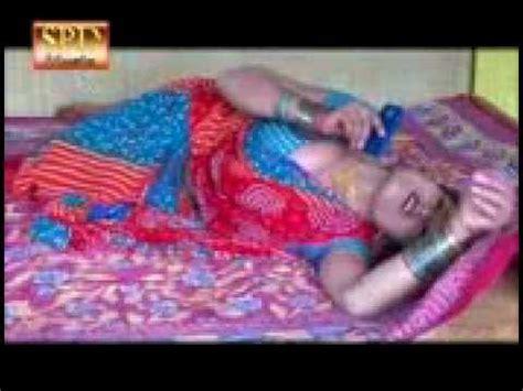 bhojpuri holi video song mp4 download