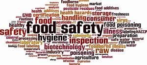 Keeping Our Food Safe  U2013 Quicktalk Online