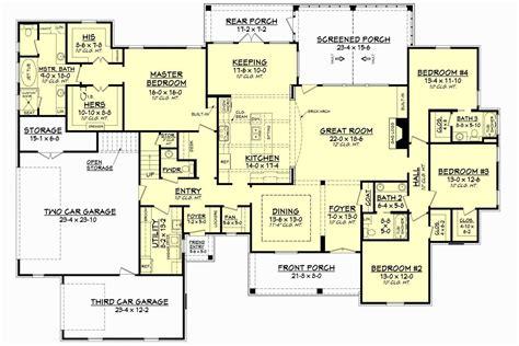 house plan drawings 8 9 bedroom house plans everdayentropycom luxamcc