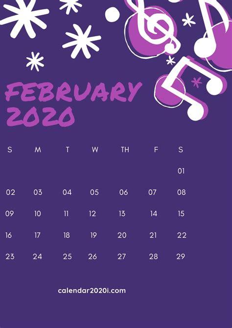 calendar iphone wallpapers calendar