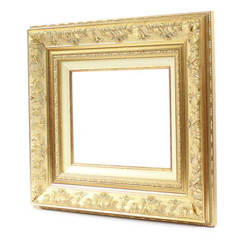 cadre tableau pas cher on decoration d interieur moderne pour toile pas cher flanelle or cadre
