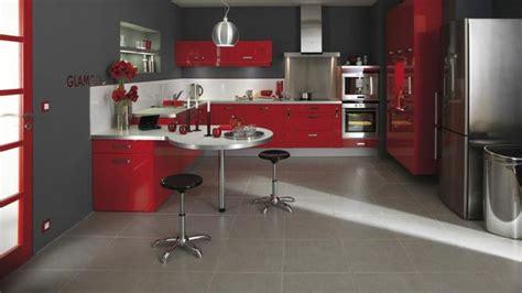 quelle cuisiniste choisir quelle couleur choisir pour une cuisine couleur mur pour