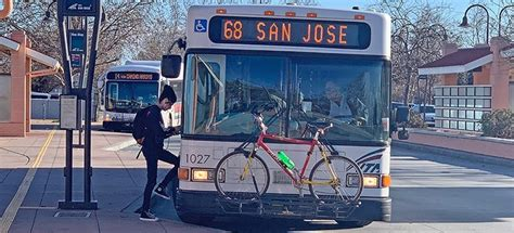 Shooting near vta yard in san jose involves multiple fatalities: VTA Unveils Several New Bus Route Recommendations | San Jose Inside