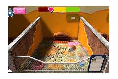jogo de animais 3d no baixar
