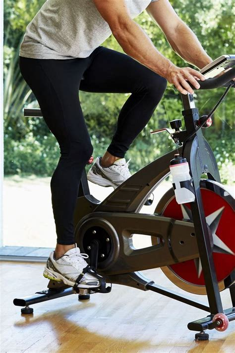 10 Best Stationary Bike Brands 2020 - Do Not Buy Before ...