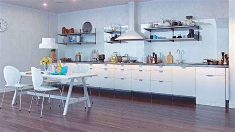 kitchen sinks nz kitchen design dos and don ts stuff co nz 3033