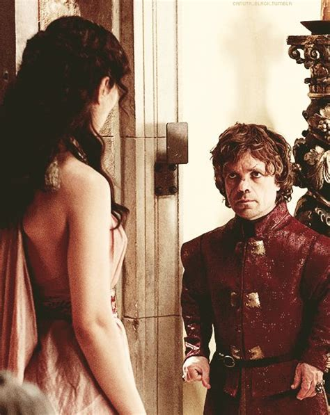 game of thrones actress who plays shae shae tyrion the beginning of the end game of thrones