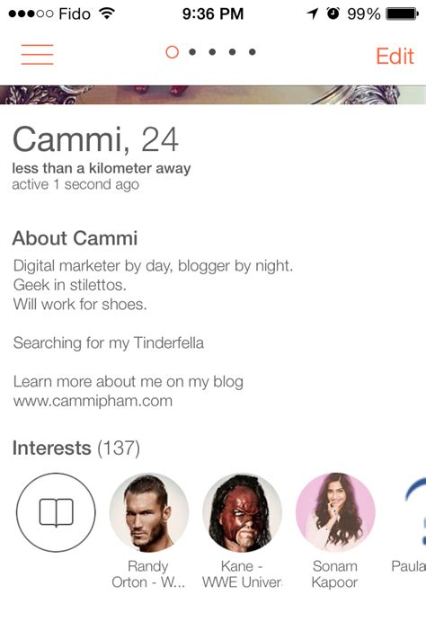 tinder profile template cruel intentions how i hacked tinder and got 2015 matches in 17 hours