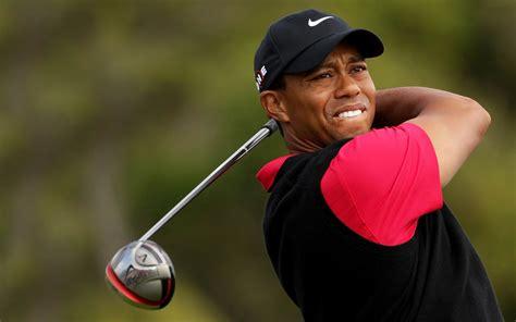 tiger woods Golf-sports HD widescreen wallpaper Preview ...