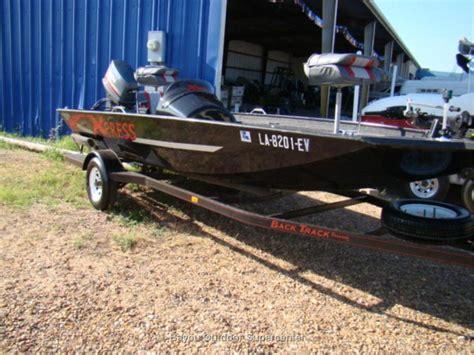 Boats For Sale In Bossier City Louisiana by Xpress Boats For Sale In Bossier City Louisiana