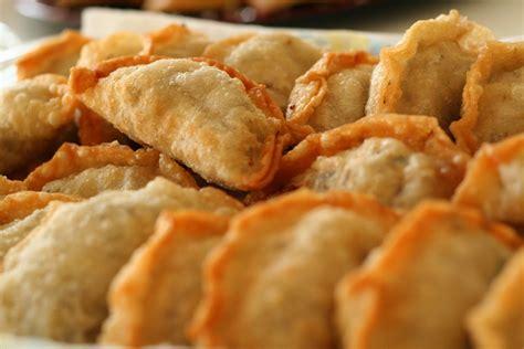 korean dumplings free stock photos for a year korean dumplings