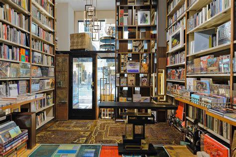 Libreria Caffetteria by Libreria Bocca