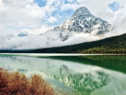 Desktop Wallpapers Nature Mountains Skyscapes Landscapes Lakes