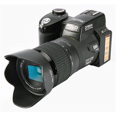 Weekly Nikon News Flash #412  Nikon Rumors