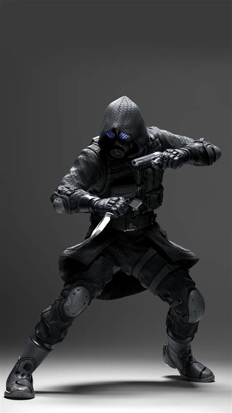 gaming mobile wallpapers gallery
