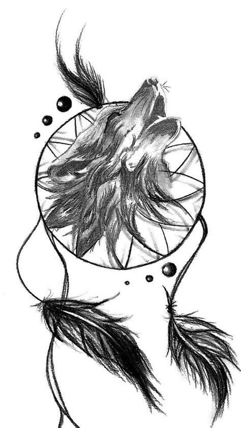 Dreamcatchers? – excatholic4christ