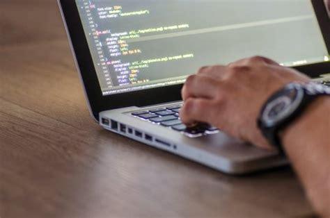 introduction  html learnful