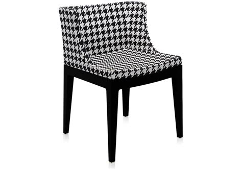 chaise mademoiselle mademoiselle black white kartell chaise milia shop