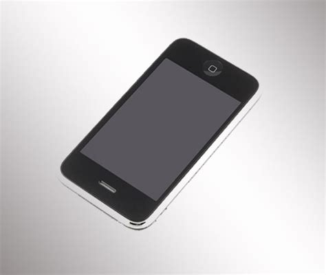 iphone 3 price apple iphone 3gs price in pakistan prices in pakistan