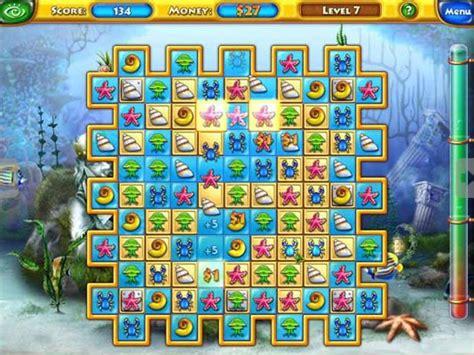 bac pro cuisine adulte jeux de poisson aquarium 28 images fishdom jeux