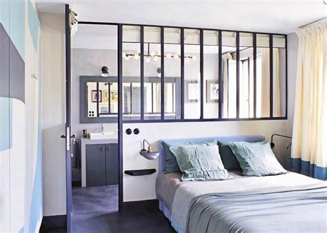 chambre avec bain stunning chambre avec salle de bain images seiunkel us