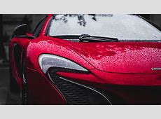 Wallpaper McLaren P1, Sports cars, HD, 4K, Automotive