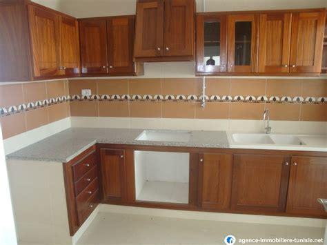 des cuisines en tunisie location appartement vide en tunisie appartements en