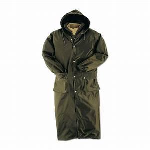 Vetement de pluie triborddafy moto vetement de pluie for Vêtements de pluie femme