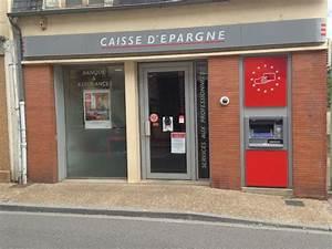 Caisse Epargne Pays De Loire : caisse epargne bretagne pays de loire banque 9 rue ~ Melissatoandfro.com Idées de Décoration