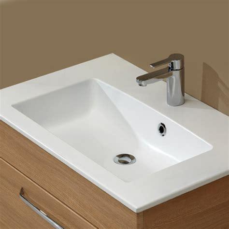 waschtisch mit unterschrank und spiegelschrank artiqua 822 mineralmarmor waschtisch mit wt unterschrank