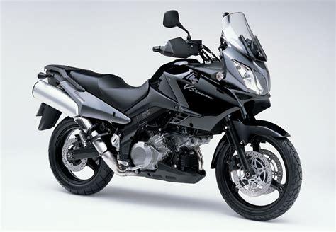 Suzuki 1000 V Strom by 2007 Suzuki V Strom 1000
