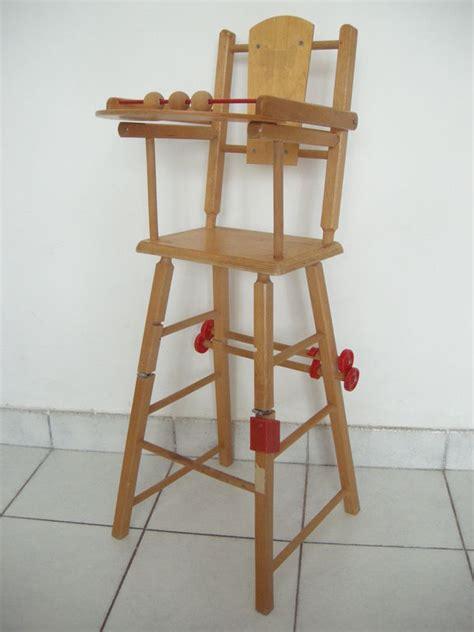 une chaise vide resume butin de vide grenier lovely vintage