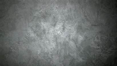 Gray Background Texture Surface Spot Desktop Pc
