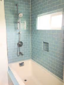 glass tile bathroom ideas vapor glass subway tile subway tile outlet