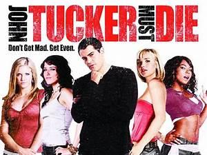 U2018john Tucker Must Dieu2019 10 Year Anniversary See The Cast
