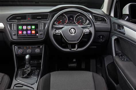 volkswagen tiguan 2016 interior 100 volkswagen tiguan 2015 interior 2017 volkswagen
