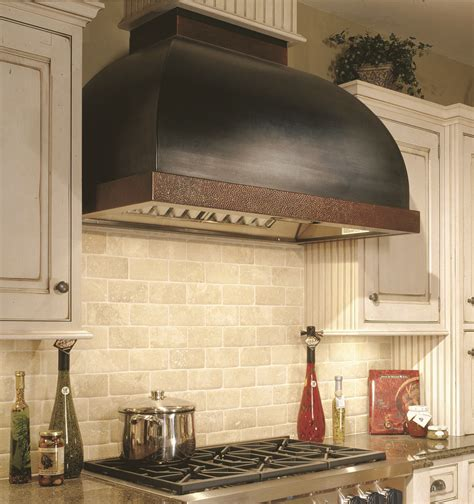 kitchen hoods let your kitchen vent introducing luxury designs and