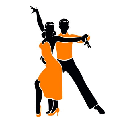 Latin Clipart Salsa Dancing Free collection | Download and ...